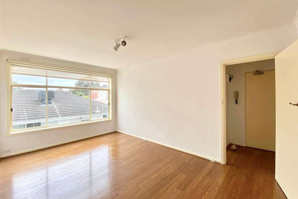 Third view of Homely apartment listing, 12/12 Belmont  Avenue, Glen Iris VIC 3146