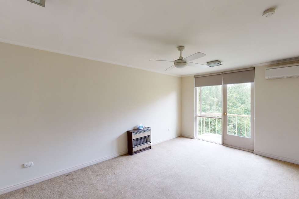 Third view of Homely apartment listing, 27/302 Abbotsford Street, North Melbourne VIC 3051