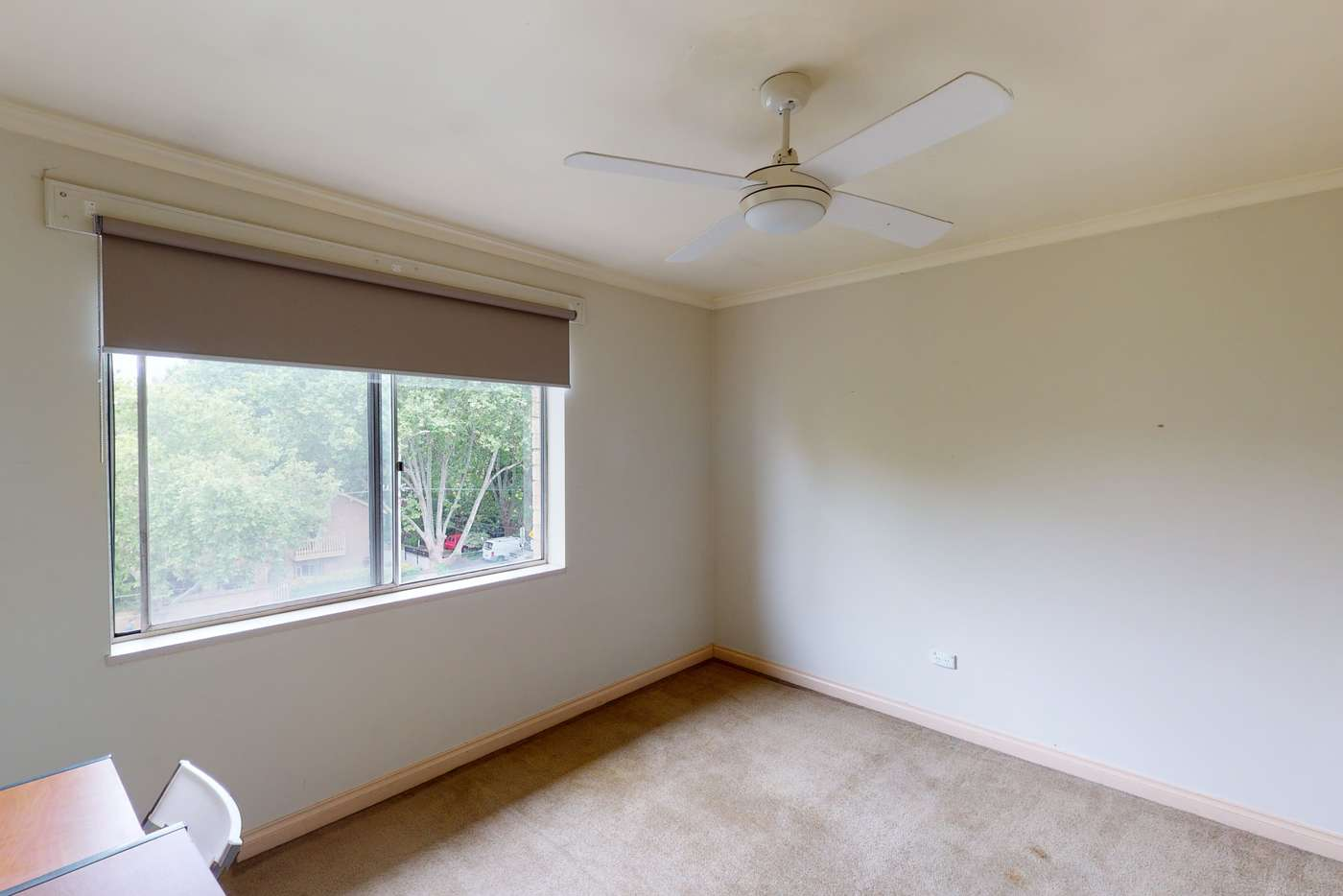 Sixth view of Homely apartment listing, 27/302 Abbotsford Street, North Melbourne VIC 3051
