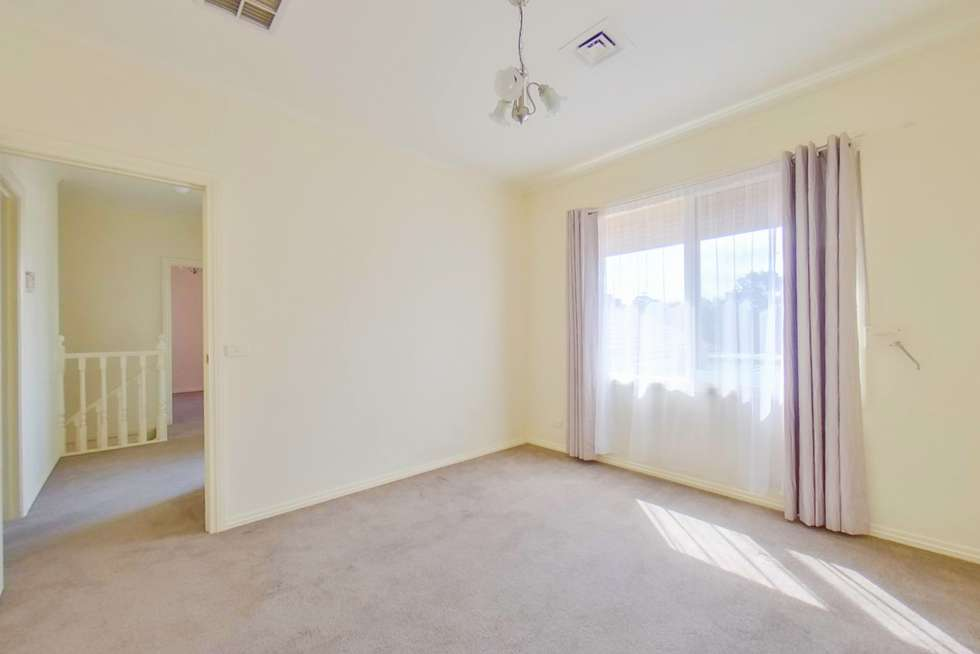 Fourth view of Homely townhouse listing, 2/14 Rothschild  Street, Glen Huntly VIC 3163