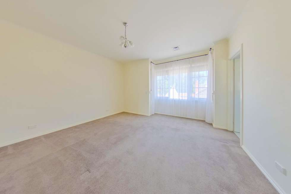 Fifth view of Homely townhouse listing, 2/14 Rothschild  Street, Glen Huntly VIC 3163