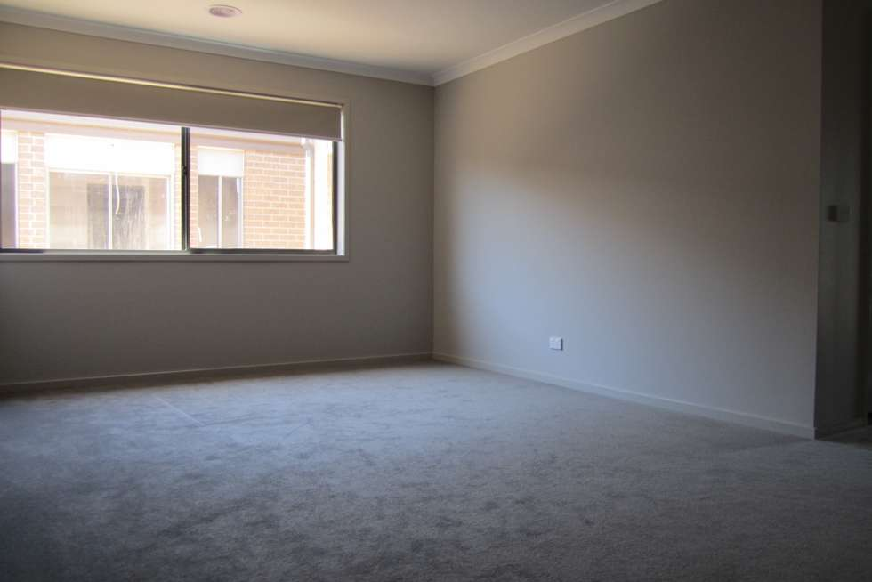 Second view of Homely house listing, 27 Marengo Street, Tarneit VIC 3029