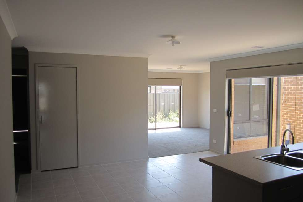Third view of Homely house listing, 27 Marengo Street, Tarneit VIC 3029