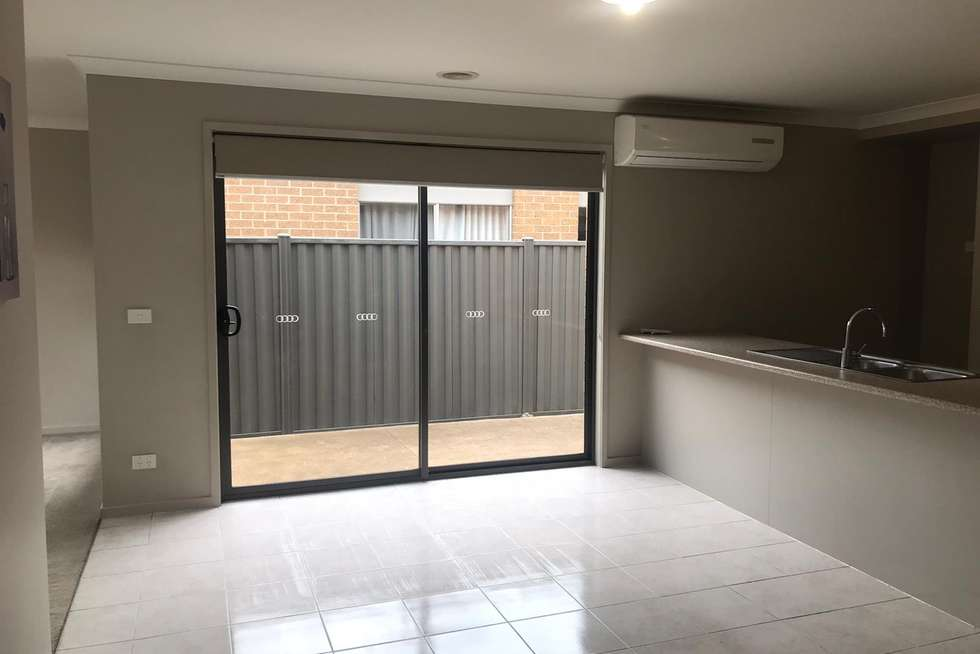 Fifth view of Homely house listing, 27 Marengo Street, Tarneit VIC 3029