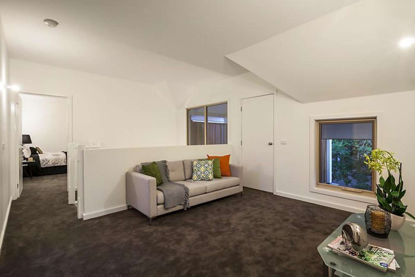 Seventh view of Homely townhouse listing, 2/46 Wheeler  Street, Ormond VIC 3204