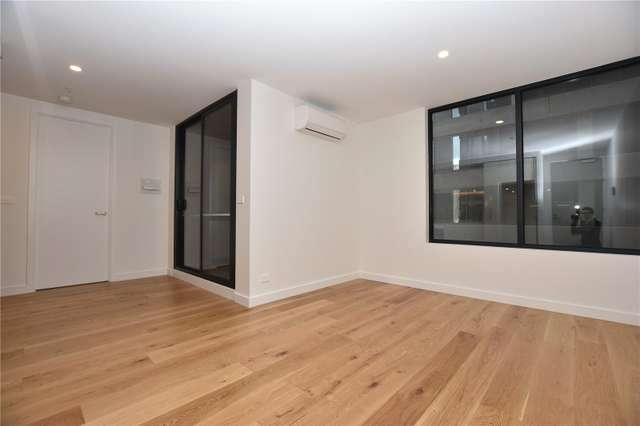 405/23 Batman Street, West Melbourne VIC 3003