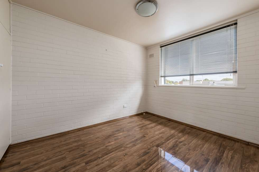 Fifth view of Homely apartment listing, 12/75 Pender Street, Thornbury VIC 3071
