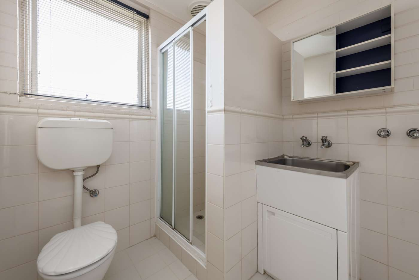 Sixth view of Homely apartment listing, 12/75 Pender Street, Thornbury VIC 3071