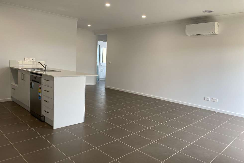 Third view of Homely house listing, 54 Riland  Boulevard, Tarneit VIC 3029