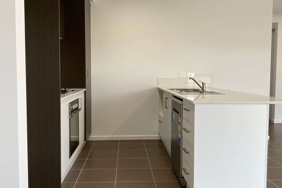 Fifth view of Homely house listing, 54 Riland  Boulevard, Tarneit VIC 3029