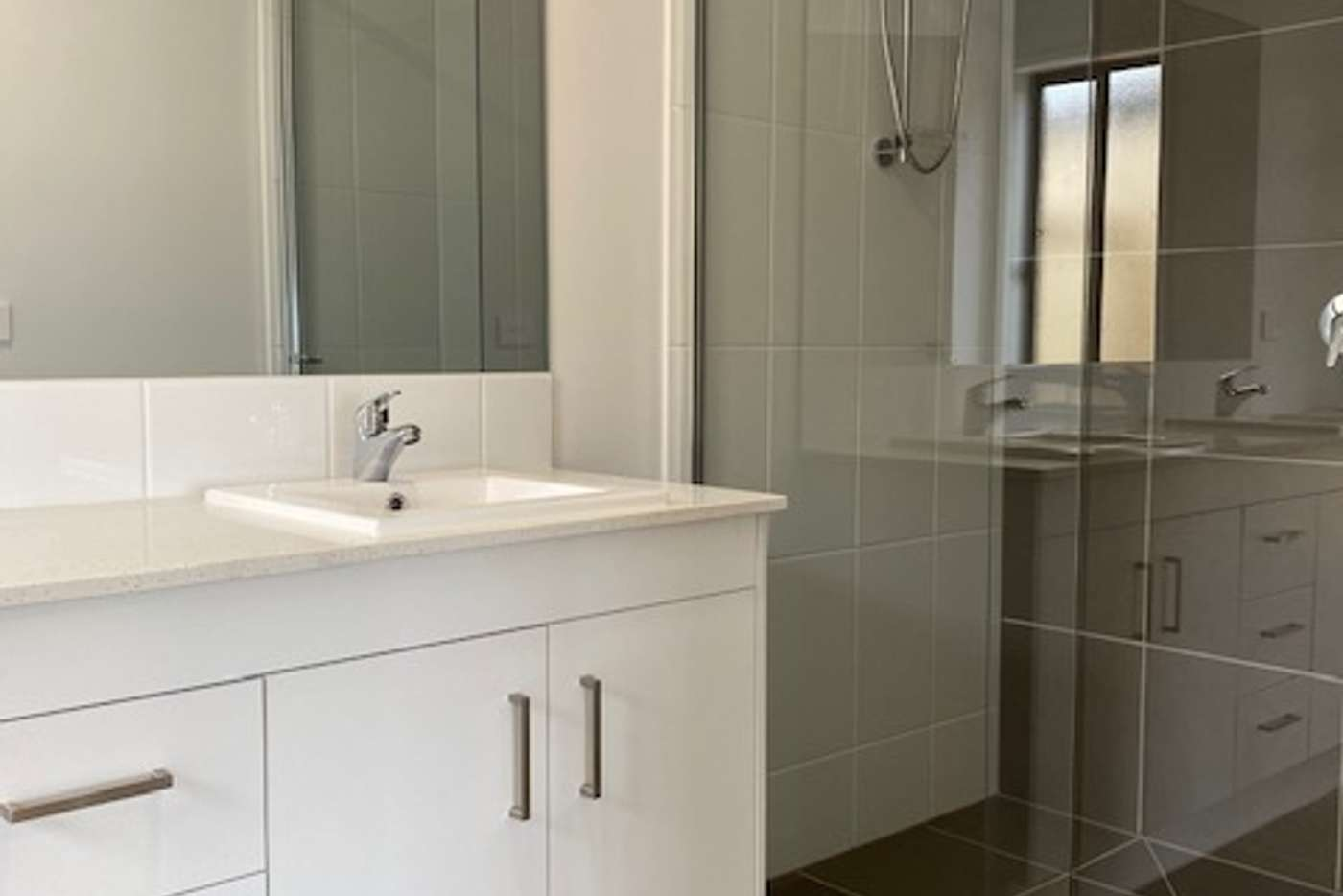 Seventh view of Homely house listing, 54 Riland  Boulevard, Tarneit VIC 3029