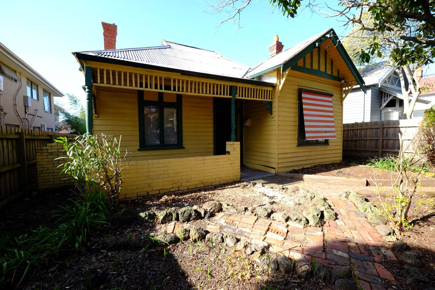 Main view of Homely house listing, 44 Maitland Street, Glen Iris VIC 3146