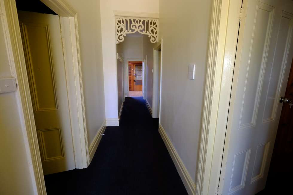 Third view of Homely house listing, 44 Maitland Street, Glen Iris VIC 3146