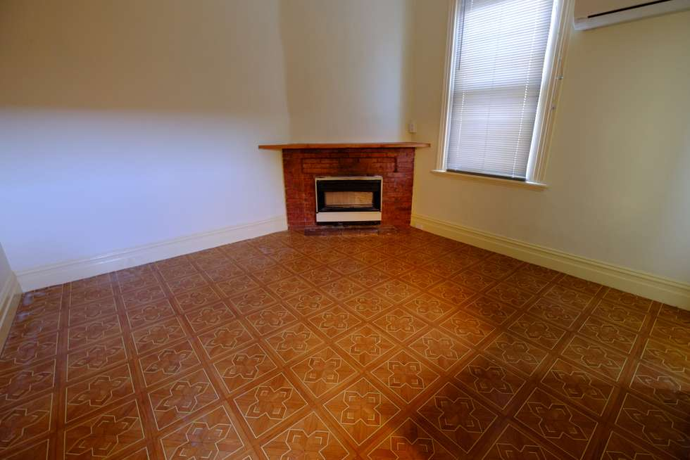Fourth view of Homely house listing, 44 Maitland Street, Glen Iris VIC 3146