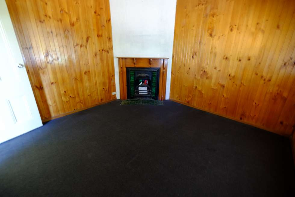 Fifth view of Homely house listing, 44 Maitland Street, Glen Iris VIC 3146