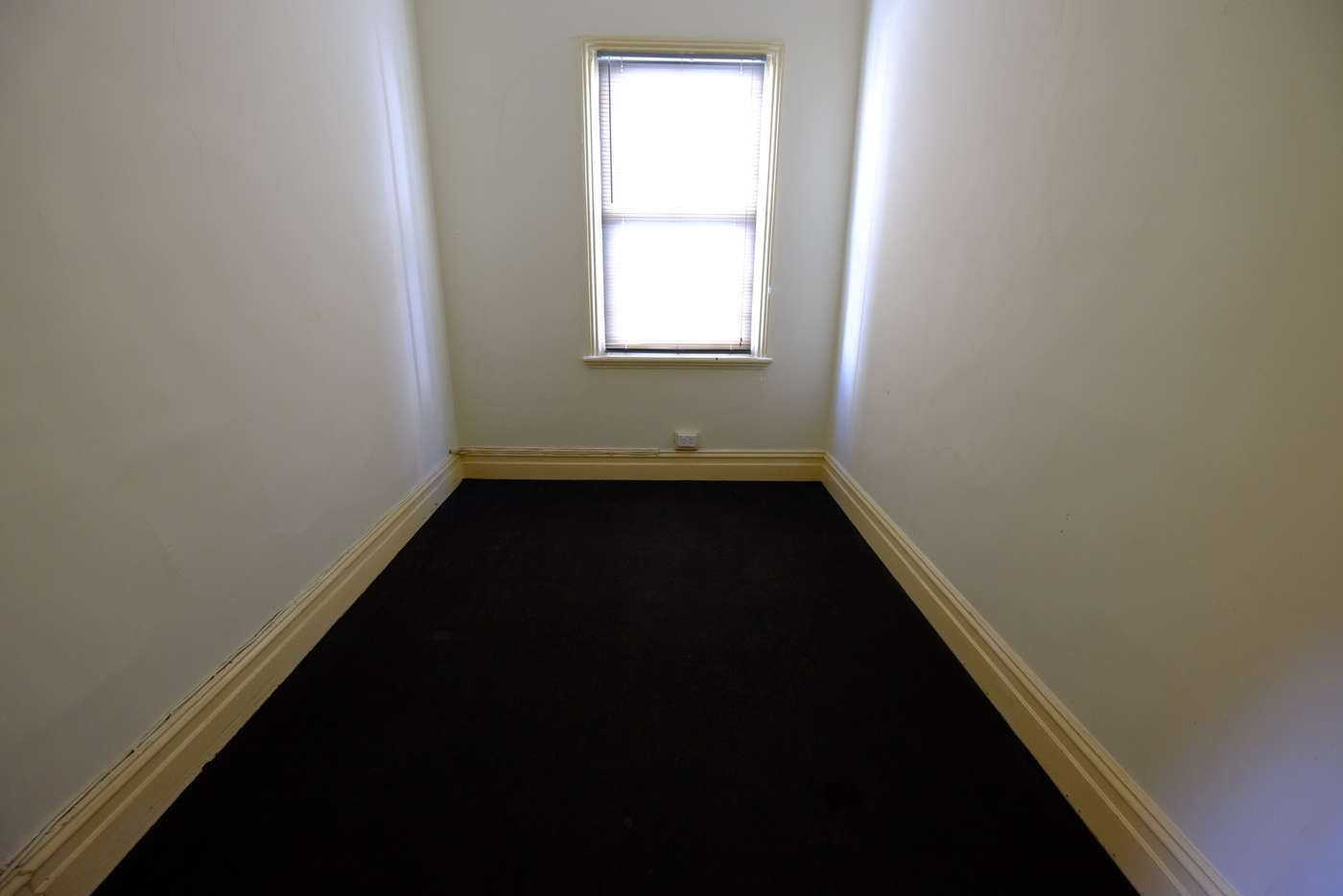 Seventh view of Homely house listing, 44 Maitland Street, Glen Iris VIC 3146