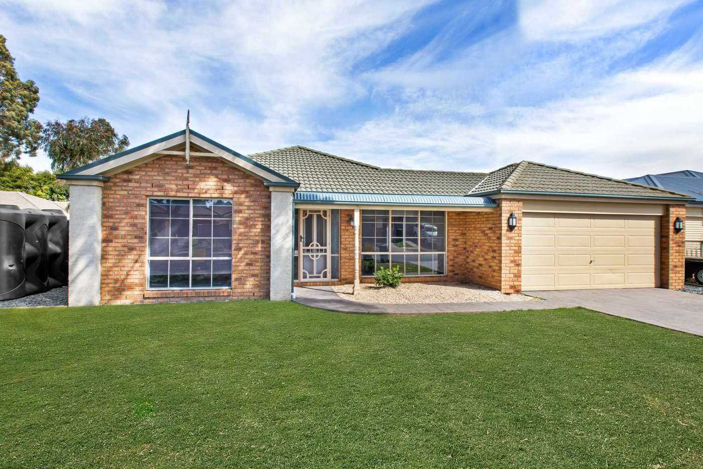 Main view of Homely house listing, 10 Candle Bark Court, Pakenham VIC 3810