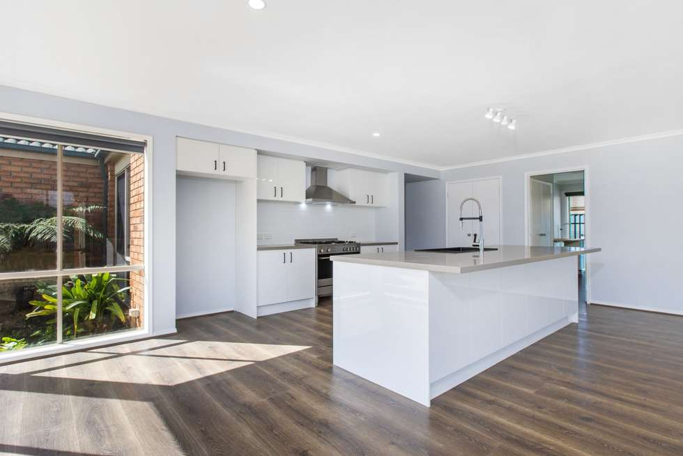 Third view of Homely house listing, 10 Candle Bark Court, Pakenham VIC 3810