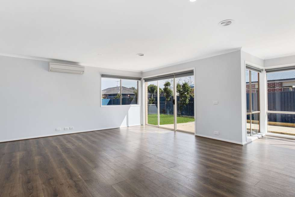 Fourth view of Homely house listing, 10 Candle Bark Court, Pakenham VIC 3810