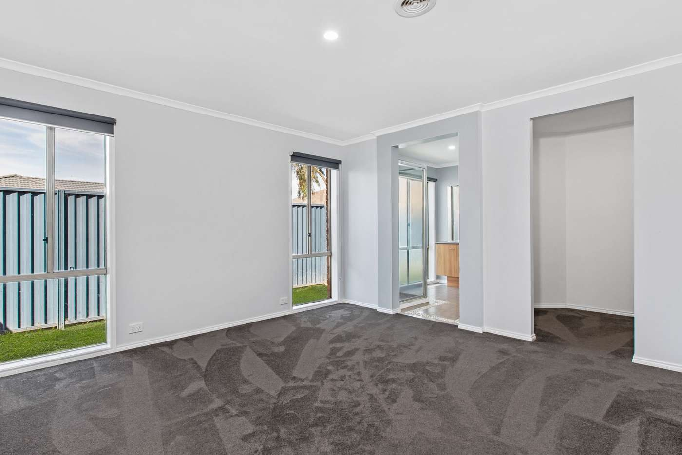 Sixth view of Homely house listing, 10 Candle Bark Court, Pakenham VIC 3810