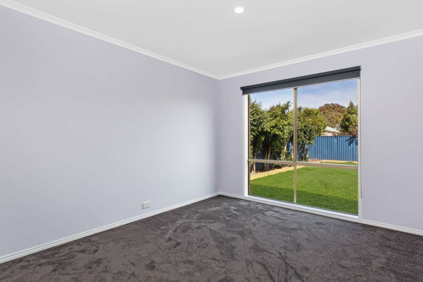 Seventh view of Homely house listing, 10 Candle Bark Court, Pakenham VIC 3810