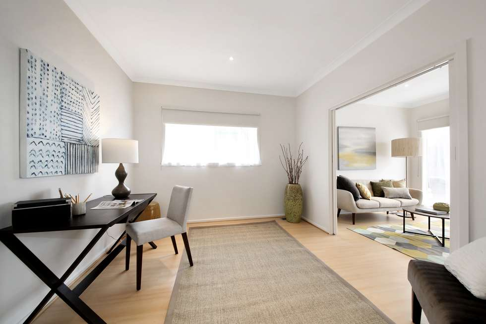 Third view of Homely house listing, 18 Railway Crescent, Bentleigh VIC 3204