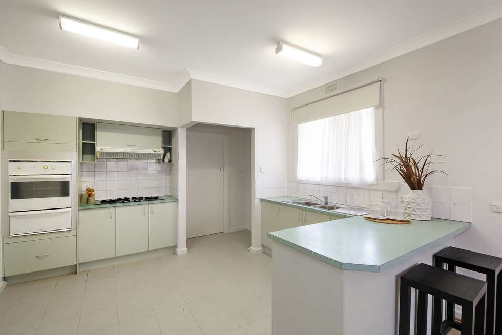 Fourth view of Homely house listing, 18 Railway Crescent, Bentleigh VIC 3204