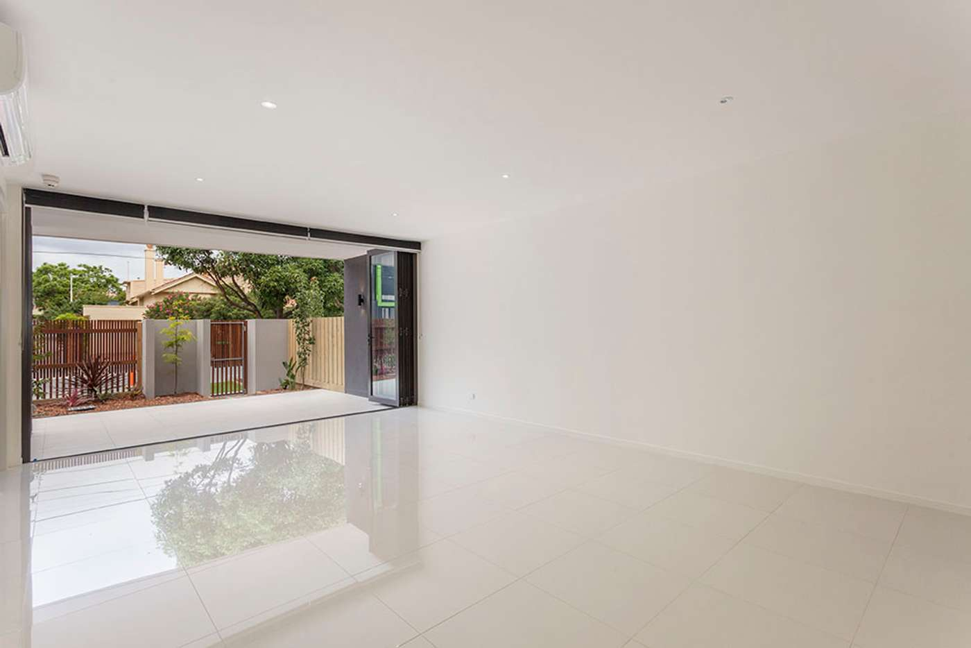 Main view of Homely apartment listing, G02/127 Murray Street, Caulfield VIC 3162