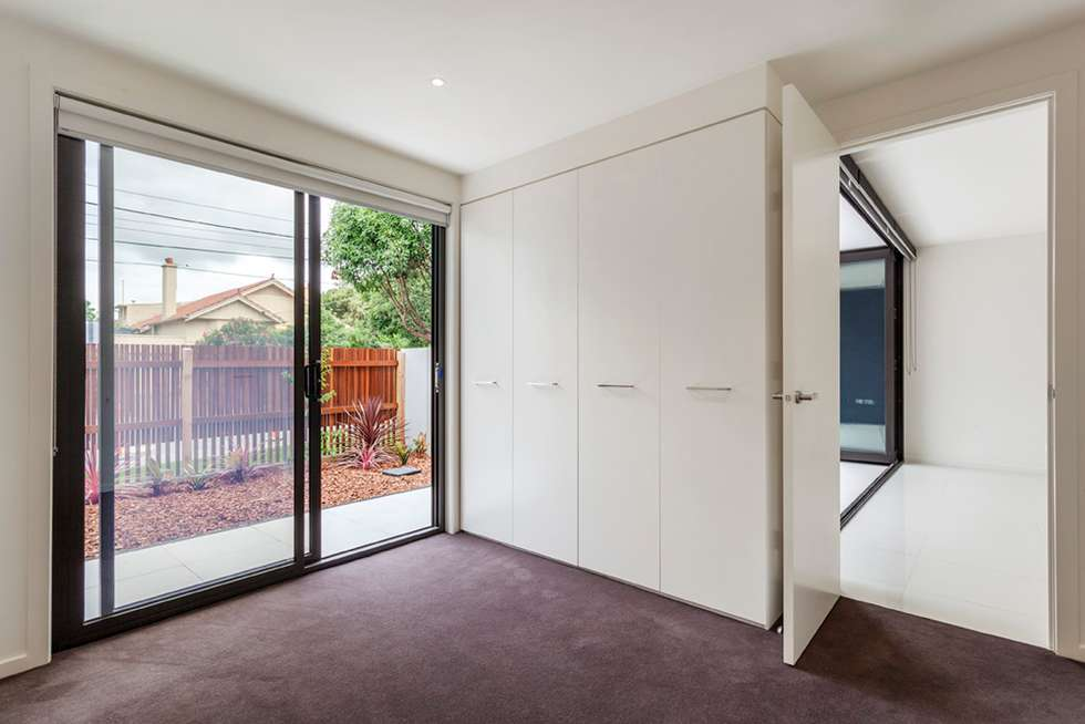 Fourth view of Homely apartment listing, G02/127 Murray Street, Caulfield VIC 3162