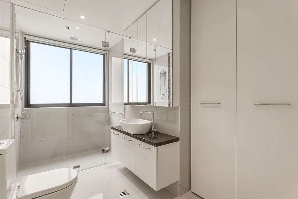 Fifth view of Homely apartment listing, G02/127 Murray Street, Caulfield VIC 3162