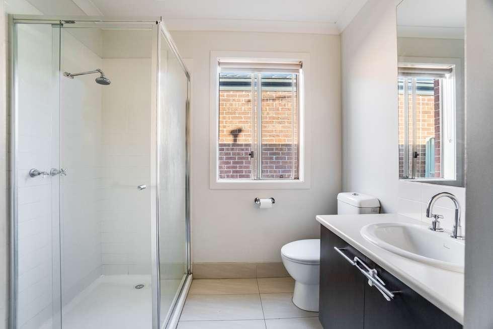 Third view of Homely house listing, 16 Reddington  Way, Wyndham Vale VIC 3024