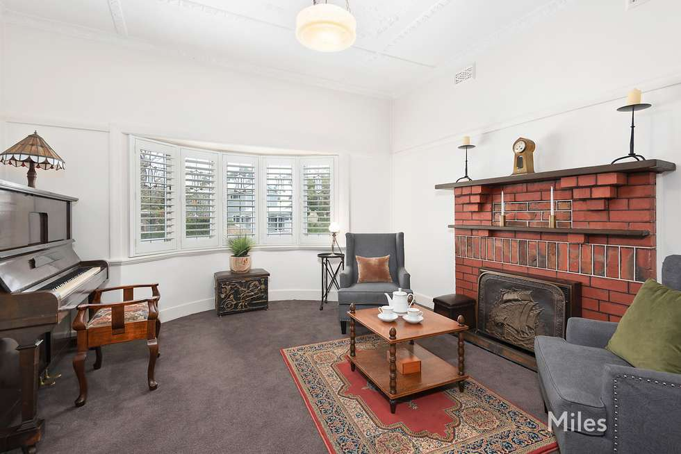 Fourth view of Homely house listing, 9 Townsend Street, Ivanhoe VIC 3079
