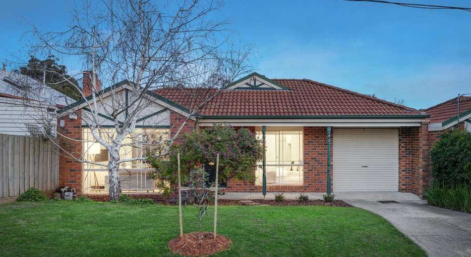 2 French Street, Ringwood East VIC 3135