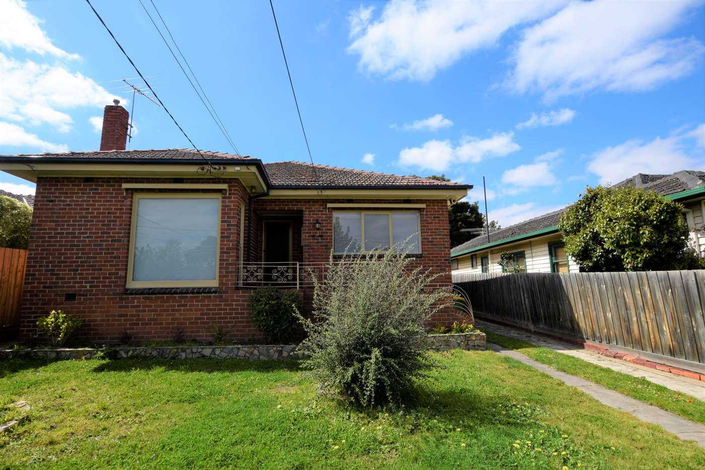 Main view of Homely house listing, 3 Wattle  Grove, Reservoir VIC 3073