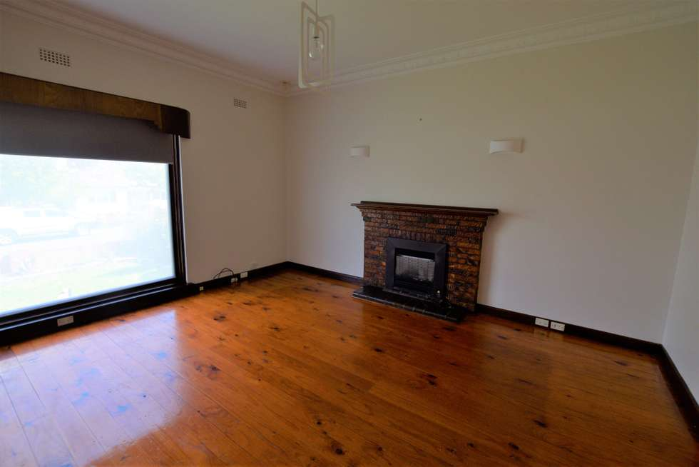 Fifth view of Homely house listing, 3 Wattle  Grove, Reservoir VIC 3073