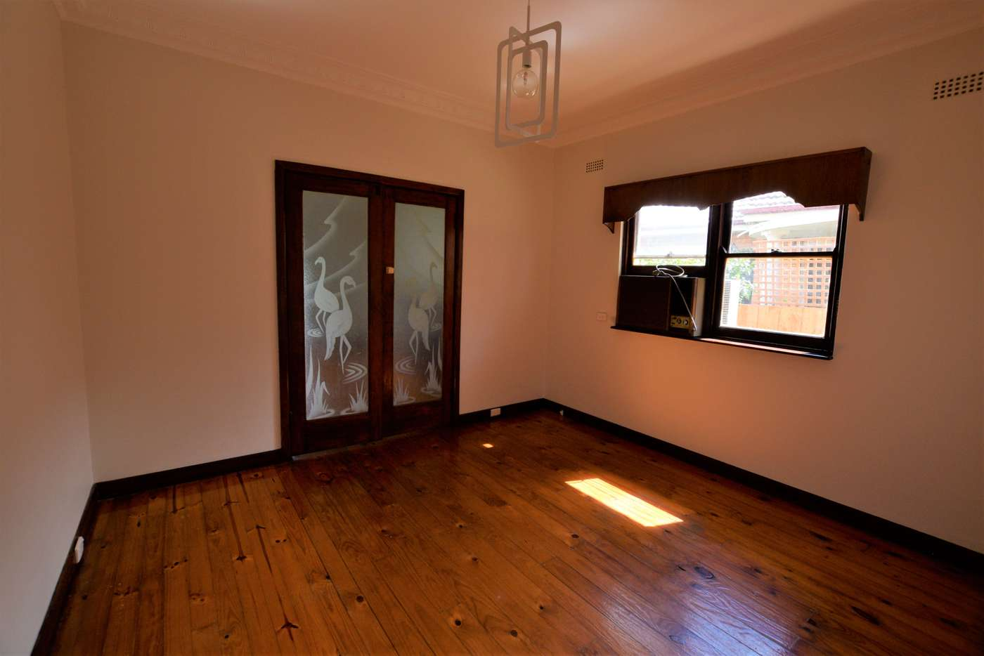 Sixth view of Homely house listing, 3 Wattle  Grove, Reservoir VIC 3073