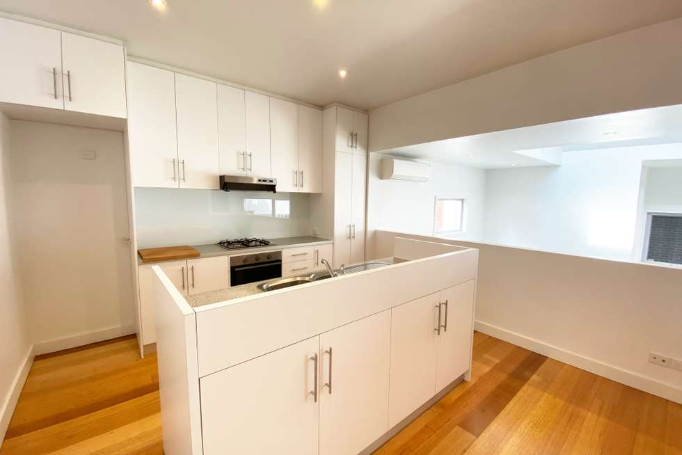Third view of Homely house listing, 15 Council Street, Clifton Hill VIC 3068
