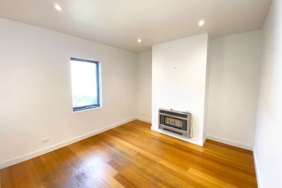 Fifth view of Homely house listing, 15 Council Street, Clifton Hill VIC 3068