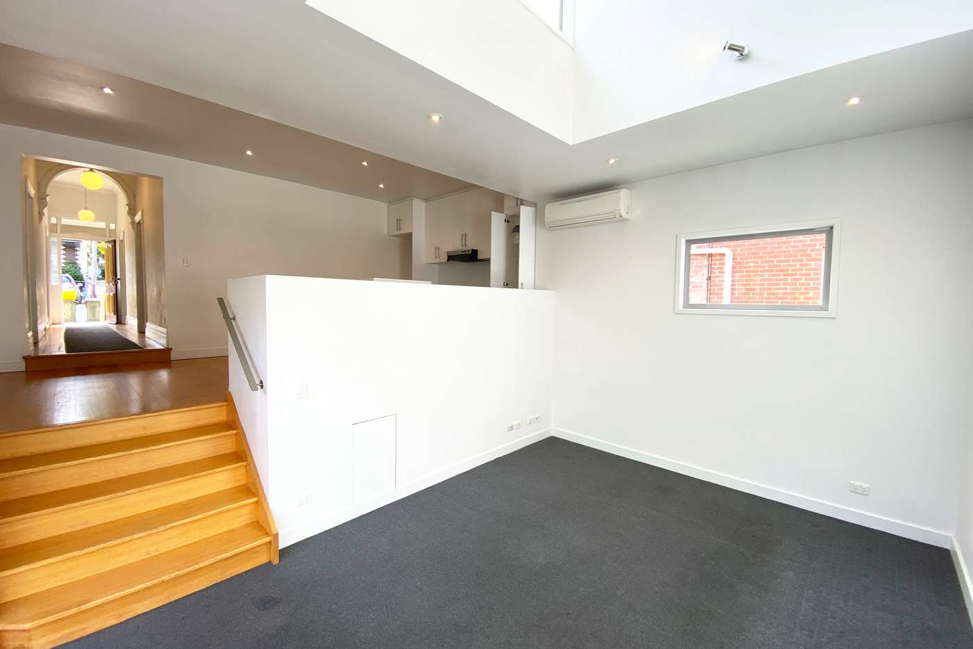 Sixth view of Homely house listing, 15 Council Street, Clifton Hill VIC 3068