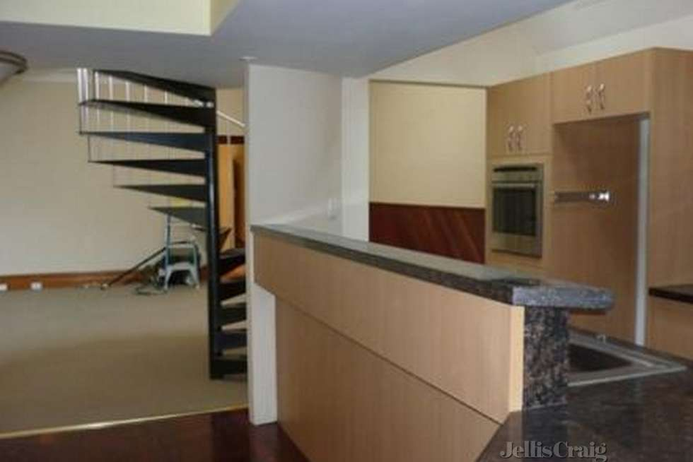 Fourth view of Homely house listing, 2 Ashmore Street, Brunswick VIC 3056