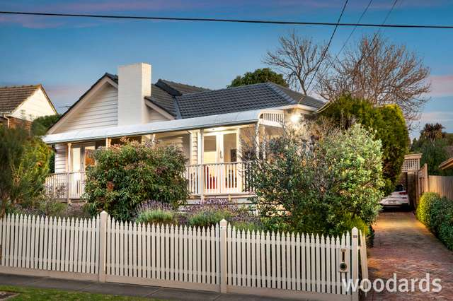29 Cherry Orchard Rise, Box Hill North VIC 3129