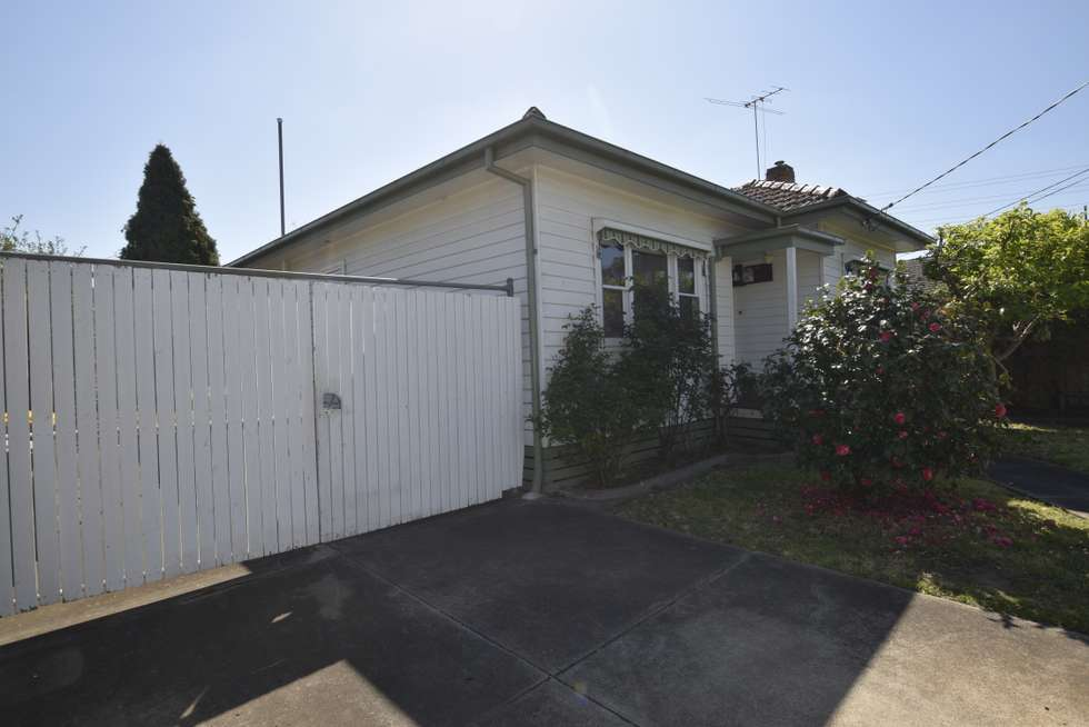 Fourth view of Homely house listing, 1 Kallista Court, Preston VIC 3072