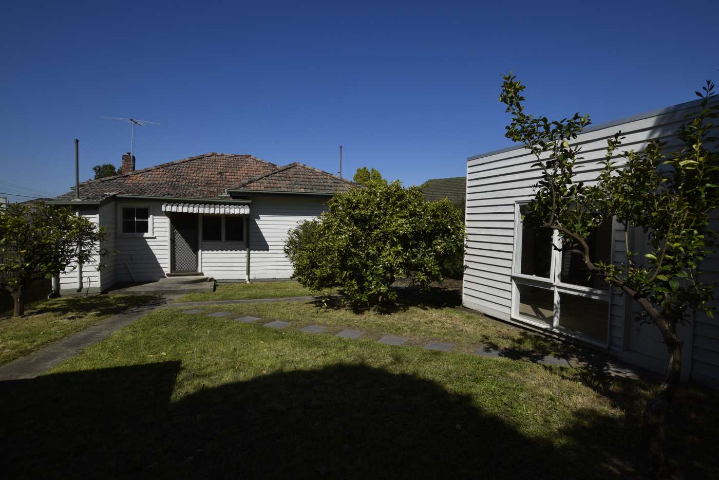 Sixth view of Homely house listing, 1 Kallista Court, Preston VIC 3072