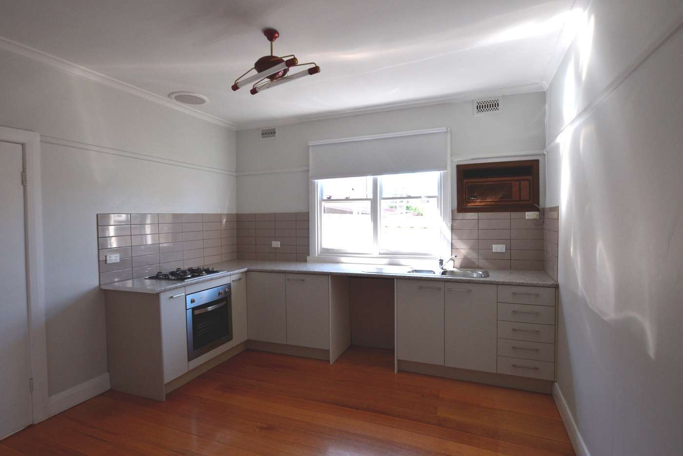 Seventh view of Homely house listing, 1 Kallista Court, Preston VIC 3072