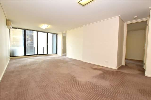 1008/163 City Road, Southbank VIC 3006