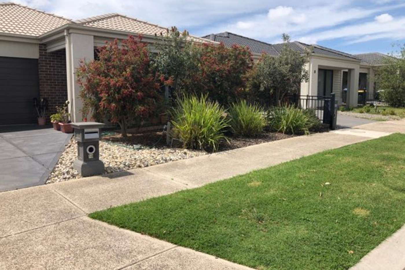 Main view of Homely house listing, 10 Brookwood Street, Tarneit VIC 3029