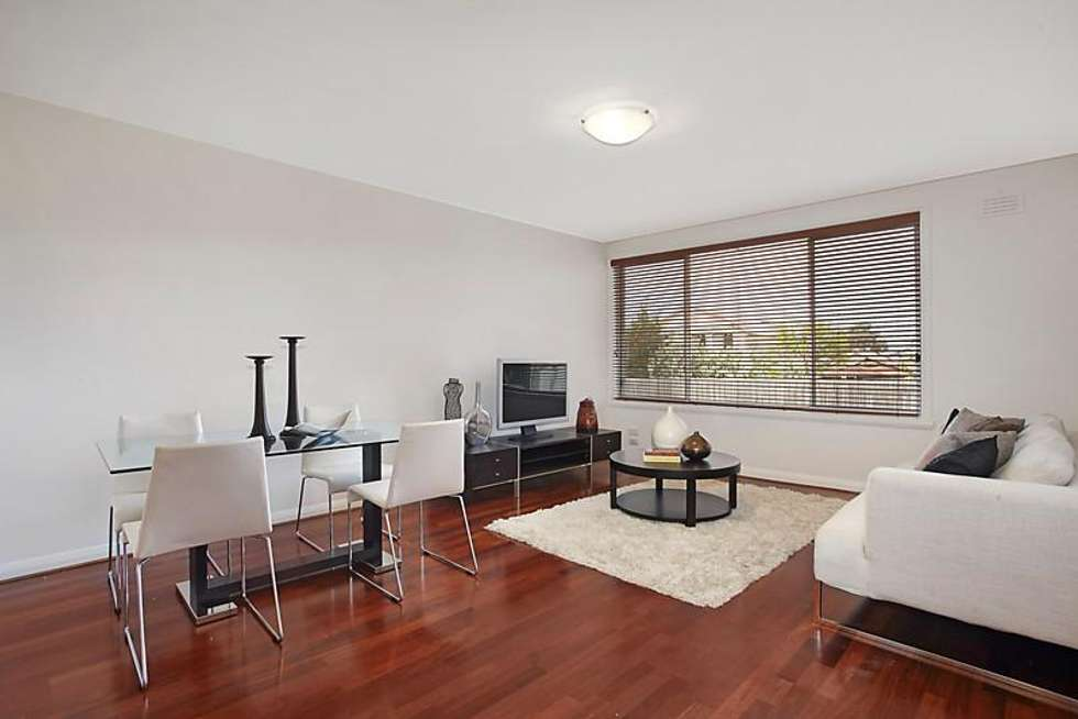 Third view of Homely apartment listing, 2/86 Collins Street, Thornbury VIC 3071