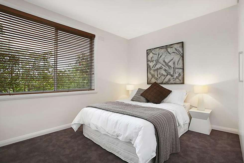 Fourth view of Homely apartment listing, 2/86 Collins Street, Thornbury VIC 3071