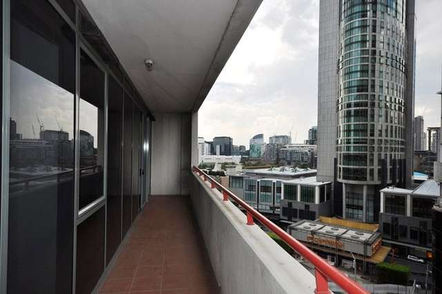1205/83 Queensbridge Street, Southbank VIC 3006