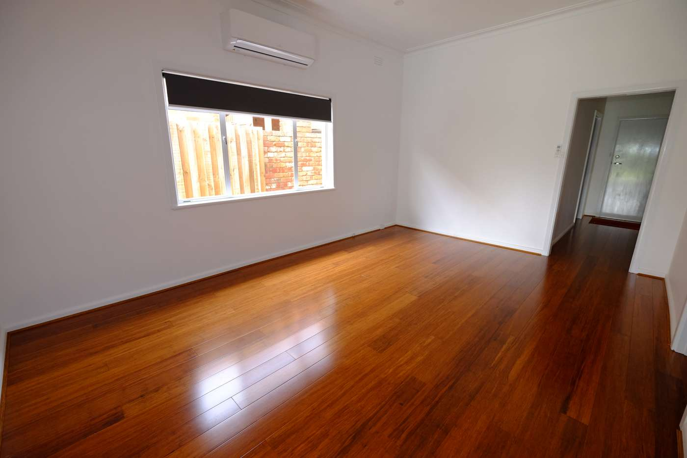 Sixth view of Homely house listing, 42 Harold Street, Thornbury VIC 3071